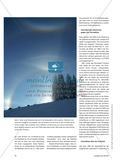 Das Ozonloch – Mitte unseres Jahrhunderts Geschichte? Preview 3