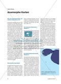 Anamorphe Karten Preview 1