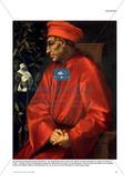 Die große Wende? - Renaissance und Humanismus Preview 2