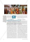 Die große Wende? - Renaissance und Humanismus Preview 3