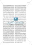 Die große Wende? - Renaissance und Humanismus Preview 4