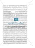 Die große Wende? - Renaissance und Humanismus Preview 6