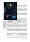 Die große Wende? - Renaissance und Humanismus Preview 9