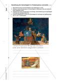 Republikanisches Denken in der Frührenaissance - Der Freskenzyklus Ambrogio Lorenzettis Preview 5