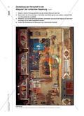 Republikanisches Denken in der Frührenaissance - Der Freskenzyklus Ambrogio Lorenzettis Preview 6