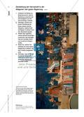 Republikanisches Denken in der Frührenaissance - Der Freskenzyklus Ambrogio Lorenzettis Preview 7