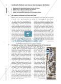 Kunst oder Herrschaftssymbole? - Die Skulpturen auf der Piazza della Signoria in Florenz Preview 9
