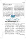 Der Frieden klagt an: Kein Platz in Europa! - Erasmus von Rotterdam und seine Querela pacis Preview 4