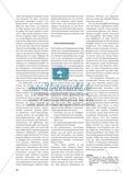 Heinrich Schickhardt - Ein schwäbischer Leonardo? Preview 2