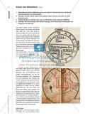 Interkulturelle Interaktion - Kartografie des islamischen und christlichen Kulturkreises in der Frühen Neuzeit Preview 4
