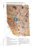 Interkulturelle Interaktion - Kartografie des islamischen und christlichen Kulturkreises in der Frühen Neuzeit Preview 6