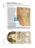 Interkulturelle Interaktion - Kartografie des islamischen und christlichen Kulturkreises in der Frühen Neuzeit Preview 8