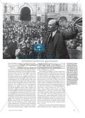 Epochenwende 1917/1918 - Brüche und Zäsuren Preview 2