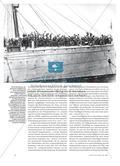 Epochenwende 1917/1918 - Brüche und Zäsuren Preview 3