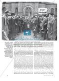 Epochenwende 1917/1918 - Brüche und Zäsuren Preview 5