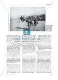 """""""Völkermord"""" oder """"tragische Ereignisse""""? - Genozid an den Armeniern im Osmanischen Reich 1915/16 Preview 2"""
