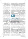 """""""Völkermord"""" oder """"tragische Ereignisse""""? - Genozid an den Armeniern im Osmanischen Reich 1915/16 Preview 3"""