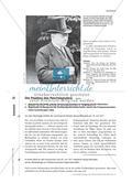 """Ein """"Frieden der Verständigung"""" - Die Friedensresolution des Reichstags vom 19. Juli 1917 Preview 3"""
