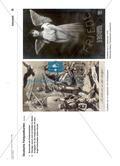 """Ein """"Frieden der Verständigung"""" - Die Friedensresolution des Reichstags vom 19. Juli 1917 Preview 4"""