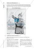 """Ein """"Frieden der Verständigung"""" - Die Friedensresolution des Reichstags vom 19. Juli 1917 Preview 7"""