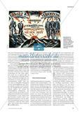Kriegs- oder Friedensordnung? - Politische Grundsatzdiskussion in der Weimarer Republik Preview 2