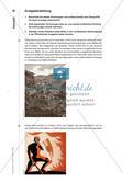 Kriegs- oder Friedensordnung? - Politische Grundsatzdiskussion in der Weimarer Republik Preview 4