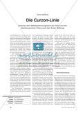 Die Curzon-Linie Preview 1