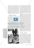 1945 - Schauplätze und Schlüsselsituationen Preview 3