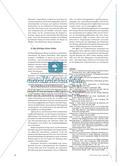 1945 - Schauplätze und Schlüsselsituationen Preview 7