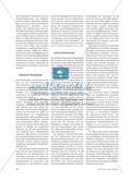 Analyse von Feldpostbriefen als historische Quellen Preview 3