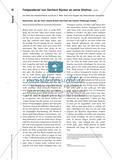 Analyse von Feldpostbriefen als historische Quellen Preview 4
