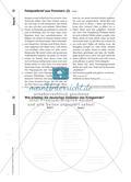 Analyse von Feldpostbriefen als historische Quellen Preview 6