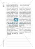 Analyse von Feldpostbriefen als historische Quellen Preview 8