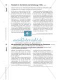 Flucht und Vertreibung der Deutschen aus den Ostgebieten Preview 10