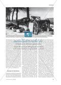 Flucht und Vertreibung der Deutschen aus den Ostgebieten Preview 2