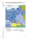 Flucht und Vertreibung der Deutschen aus den Ostgebieten Preview 5