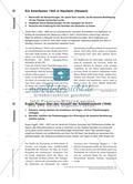 Der Vorwurf der Kollektivschuld Preview 6