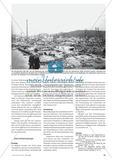 Atombombenabwurf über Hiroshima und dessen Folgen Preview 2