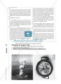 Atombombenabwurf über Hiroshima und dessen Folgen Preview 3