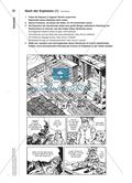Atombombenabwurf über Hiroshima und dessen Folgen Preview 6