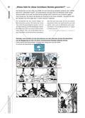 Atombombenabwurf über Hiroshima und dessen Folgen Preview 8