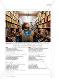 Literatur als historische Quelle Preview 10
