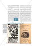 Literatur als historische Quelle Preview 3