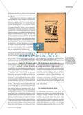 Literatur als historische Quelle Preview 4