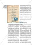 Literatur als historische Quelle Preview 5