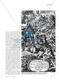 Eine Welt in Aufruhr - Die gesellschaftlichen Verwerfungen während des Dreißigjährigen Kriegs im Simplicissimus Preview 2