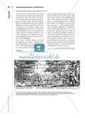 Eine Welt in Aufruhr - Die gesellschaftlichen Verwerfungen während des Dreißigjährigen Kriegs im Simplicissimus Preview 8