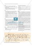 Kann ein Buch einen Krieg auslösen? - Onkel Toms Hütte von Harriet Beecher Stowe Preview 3