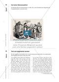 Kann ein Buch einen Krieg auslösen? - Onkel Toms Hütte von Harriet Beecher Stowe Preview 6