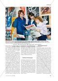 """Wunderbare Jahre""? - Jugend in der DDR Preview 2"